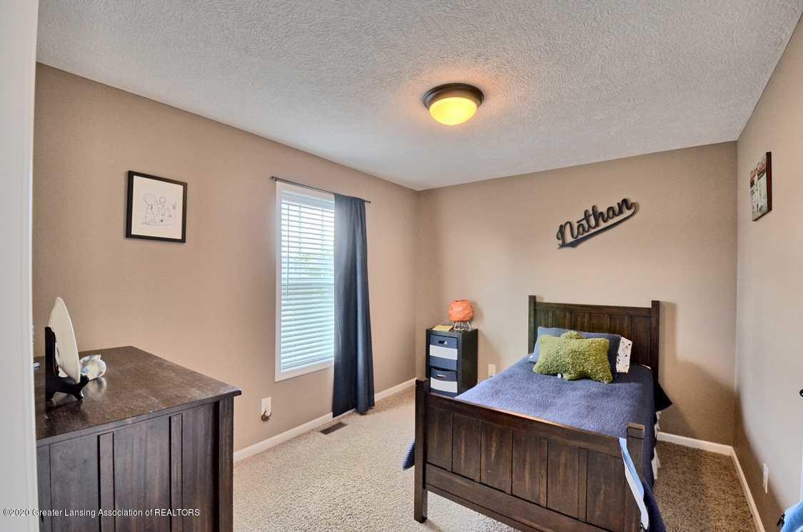 3090 Moccasin Dr - Bedroom 2 - 17