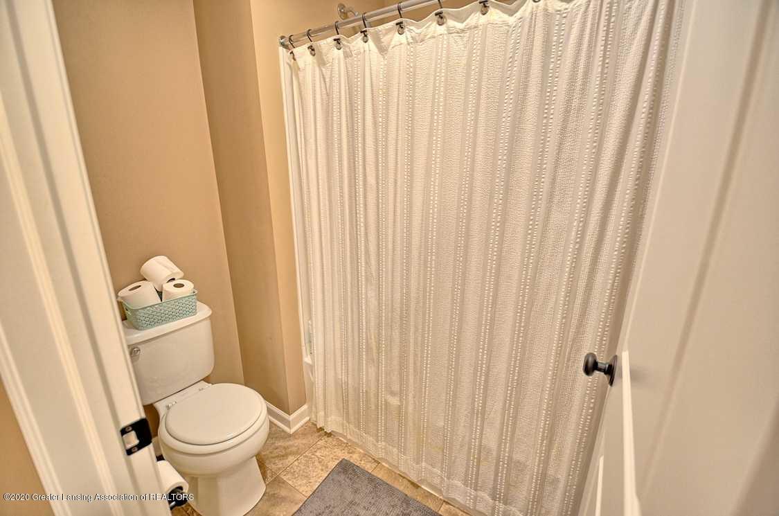 3090 Moccasin Dr - Bathroom - 20