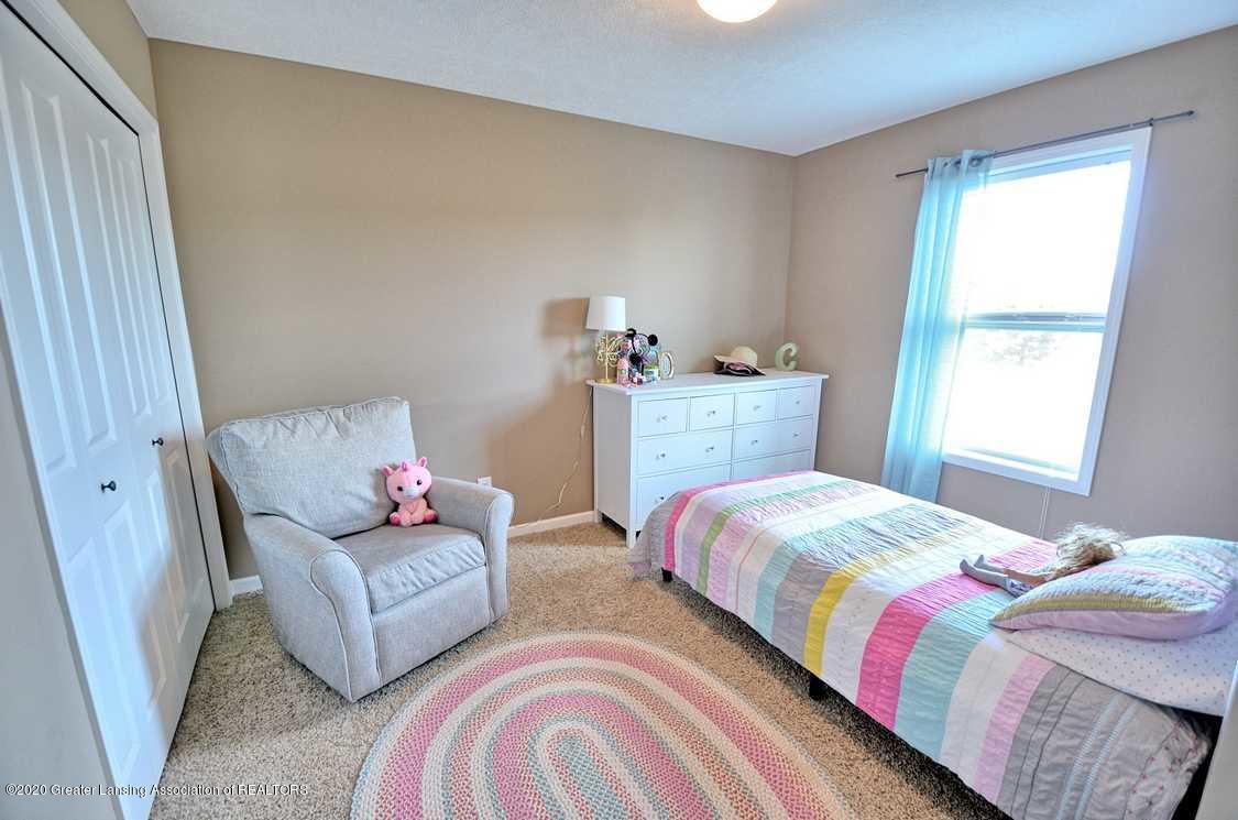 3090 Moccasin Dr - Bedroom 3 - 18