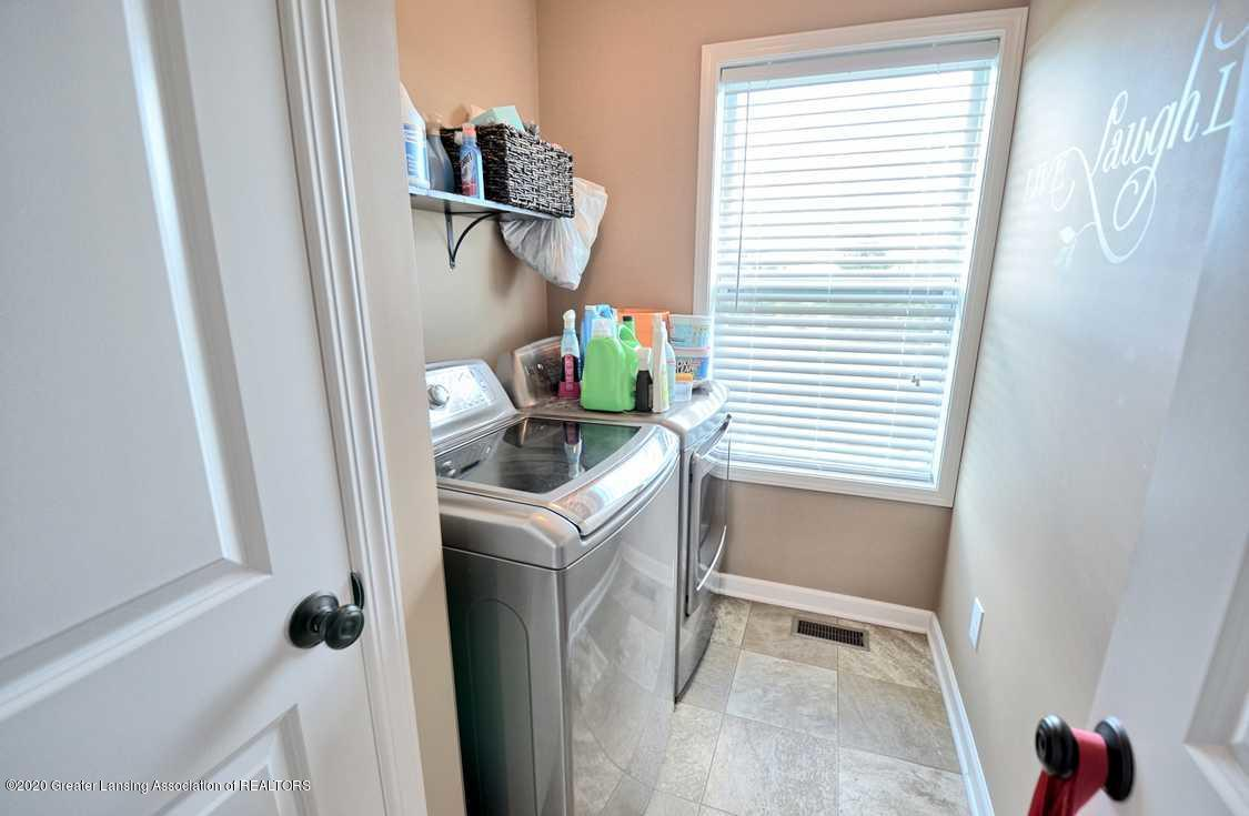 3090 Moccasin Dr - Laundry - 21