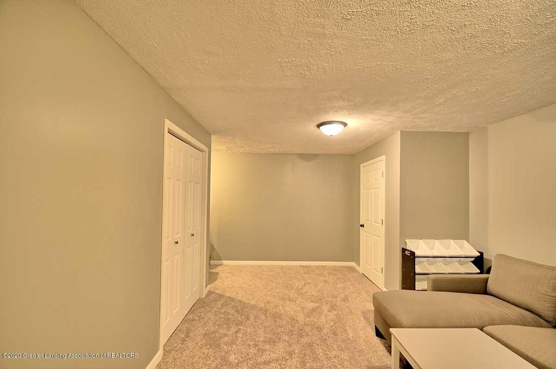 3090 Moccasin Dr - Rec Room - 23