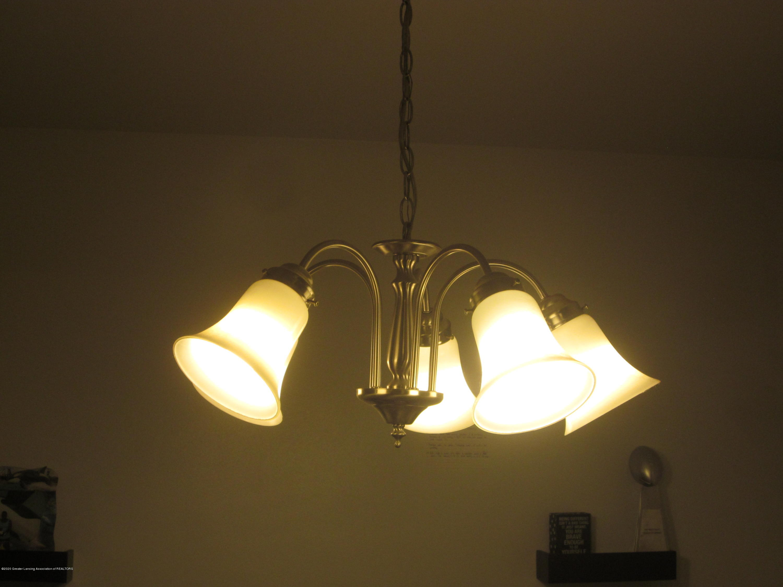 6160 Innkeepers Ct APT 55 - Lighting - 14