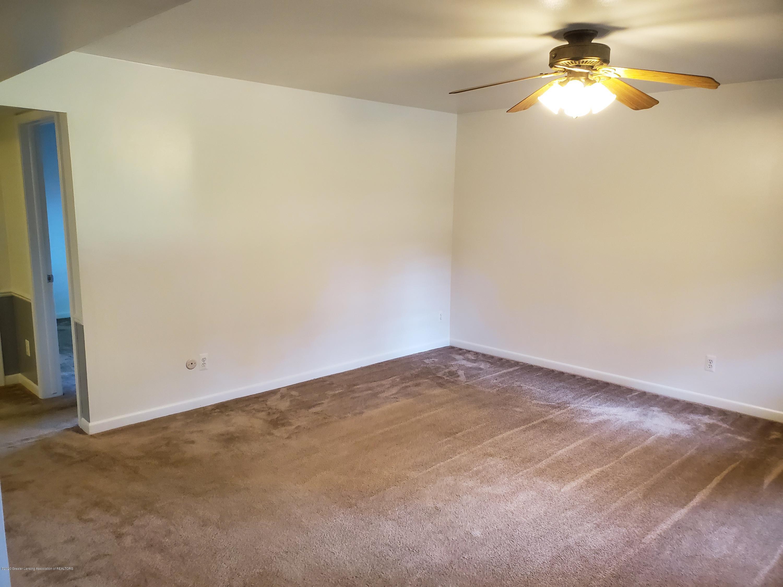 6160 Innkeepers Ct APT 55 - Living Room - 7