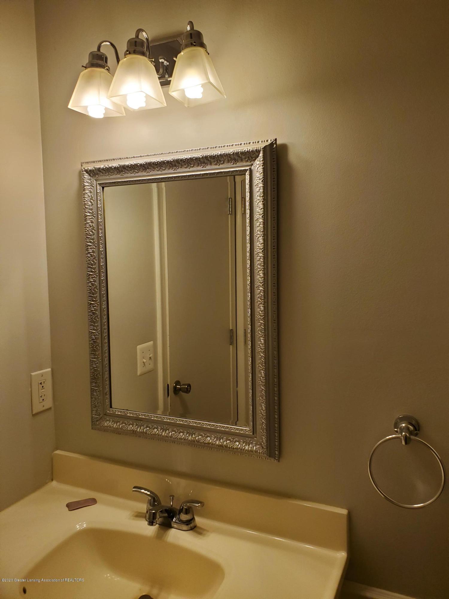 6160 Innkeepers Ct APT 55 - Bathroom - 12