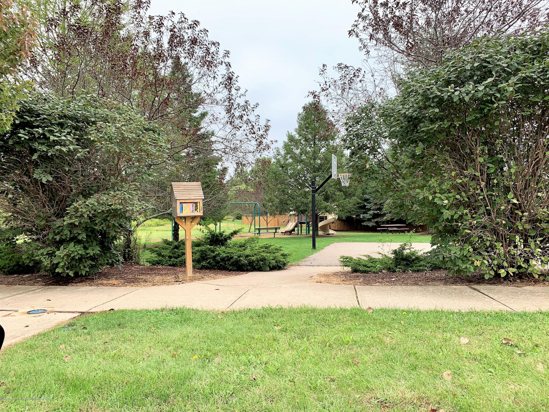 16958 Broadview Dr - Neighborhood park - 43