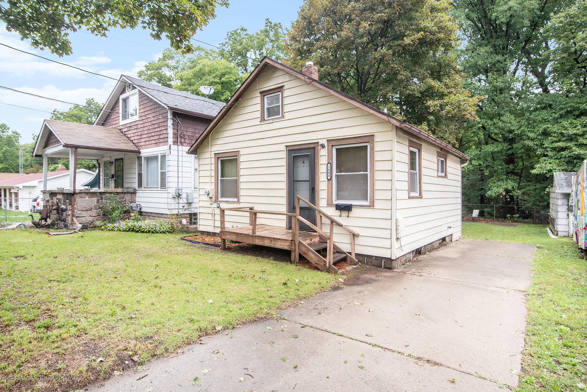 1608 Indiana Ave - DSC_8258 - 1