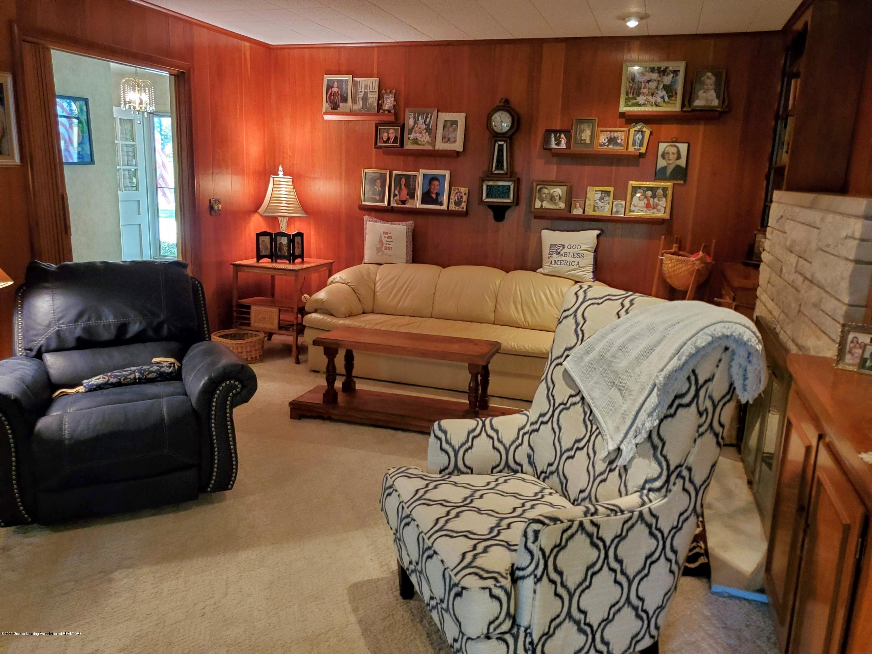 1903 Yuma Trail - Family Room - 7
