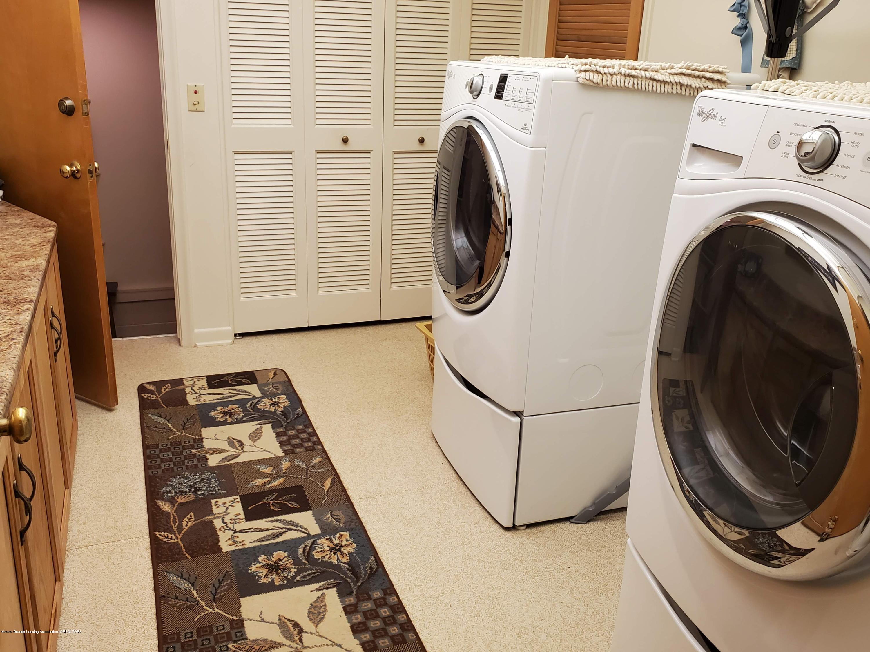 1903 Yuma Trail - Laundry - 8