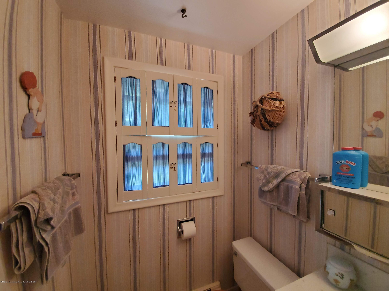 1903 Yuma Trail - Bathroom - 11