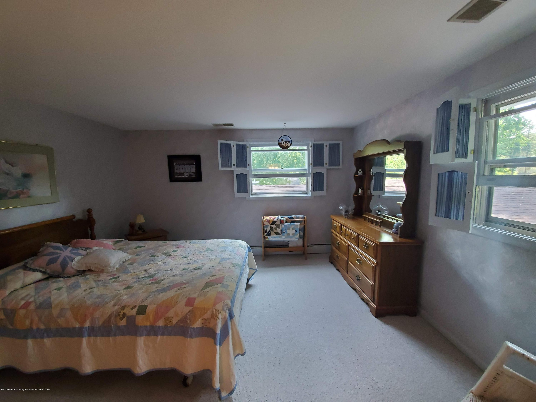 1903 Yuma Trail - Master Bedroom - 12