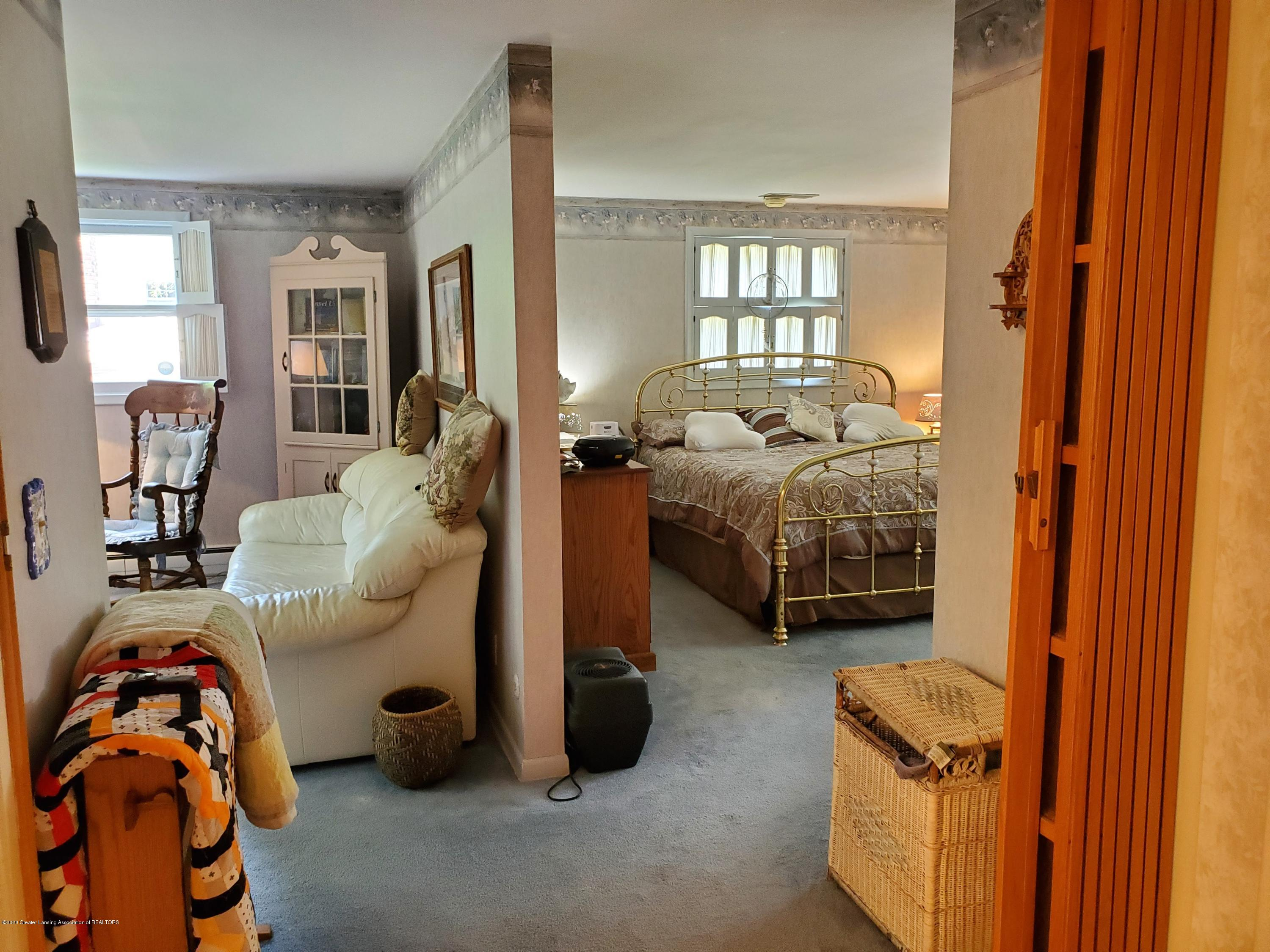 1903 Yuma Trail - Bedroom Suite - 15
