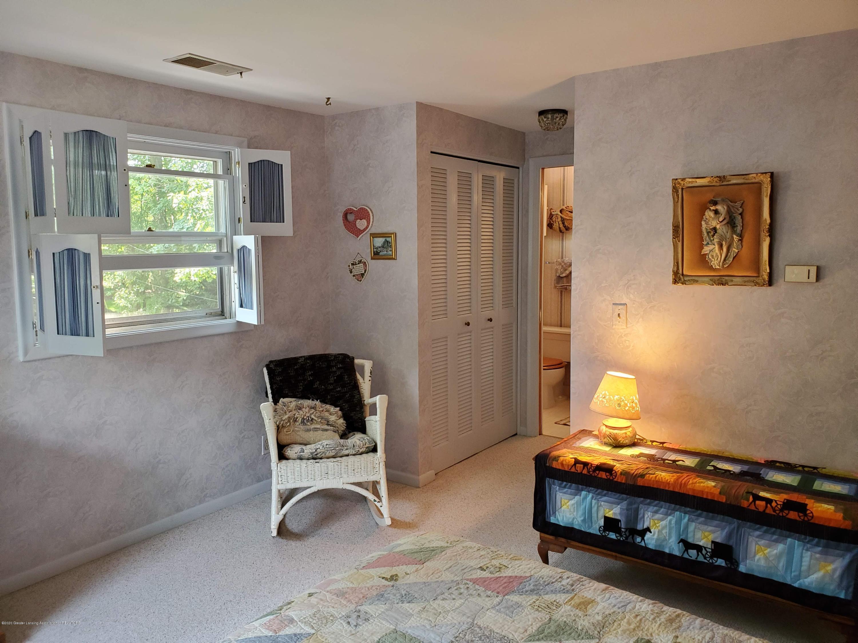 1903 Yuma Trail - Master Bedroom - 13