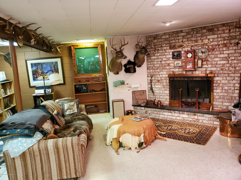 1903 Yuma Trail - Rec Room - 23