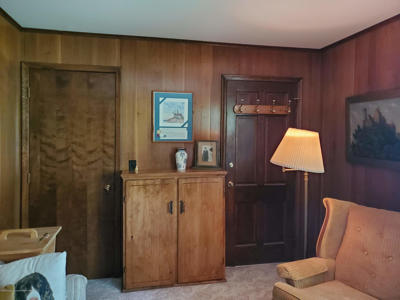 1903 Yuma Trail - Private Office - 25