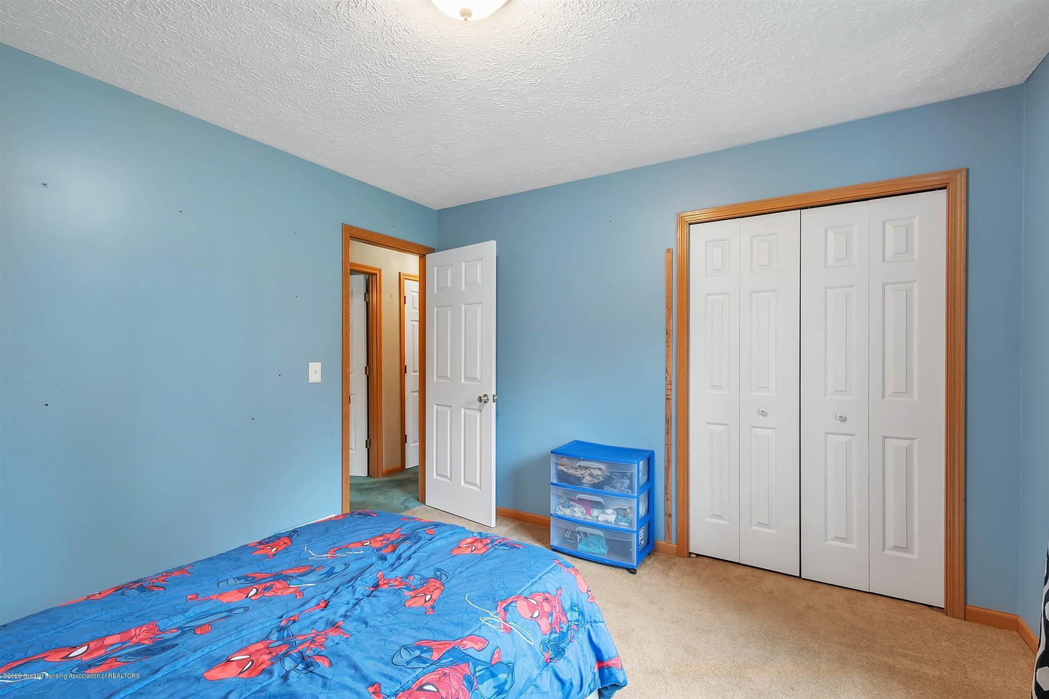 10368 W Mason Rd - 21-10368 W Mason Rd -WindowStill-Re - 19