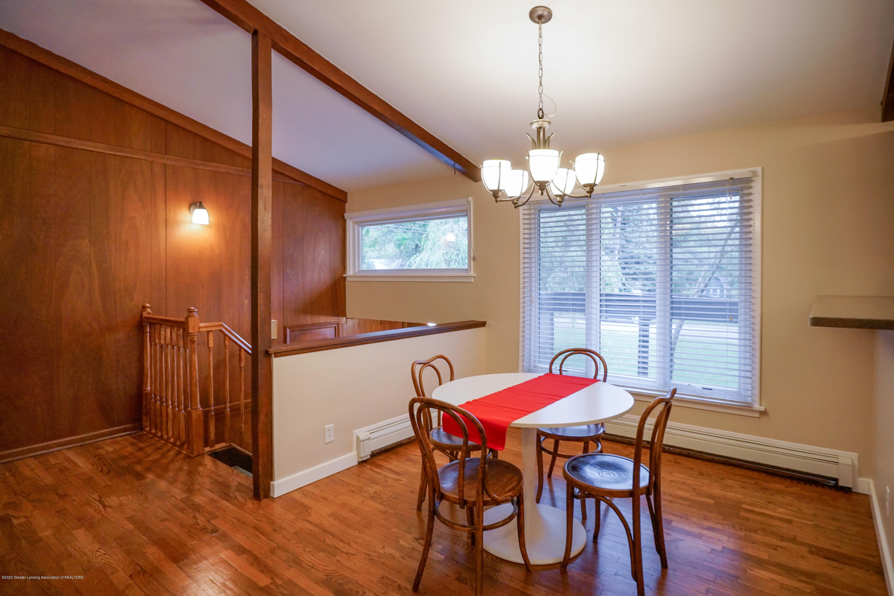 1619 Gilcrest Ave - 1619Gilcrest-2MLS-10 - 8