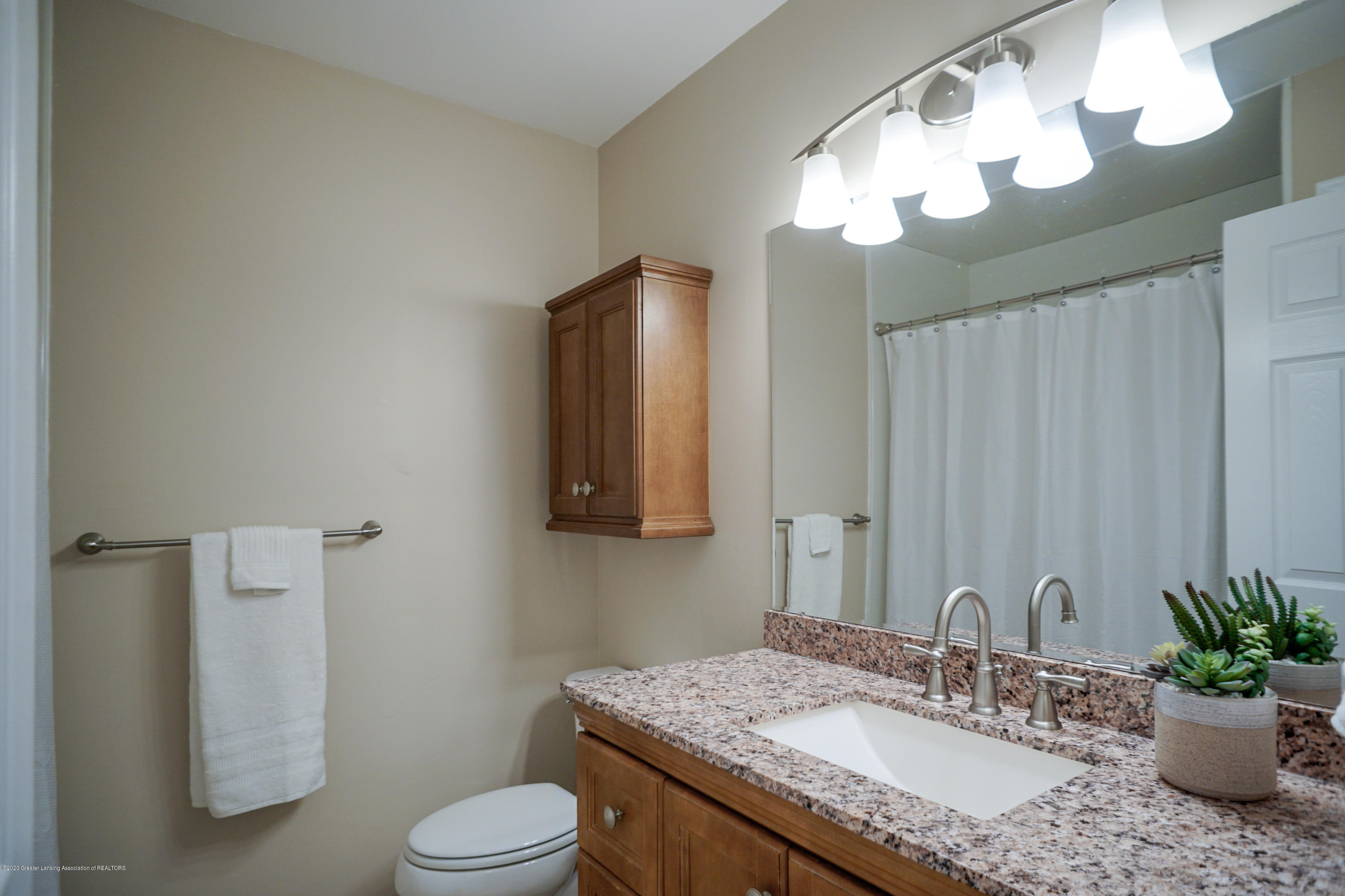 1619 Gilcrest Ave - 1619Gilcrest-2MLS-28 - 23