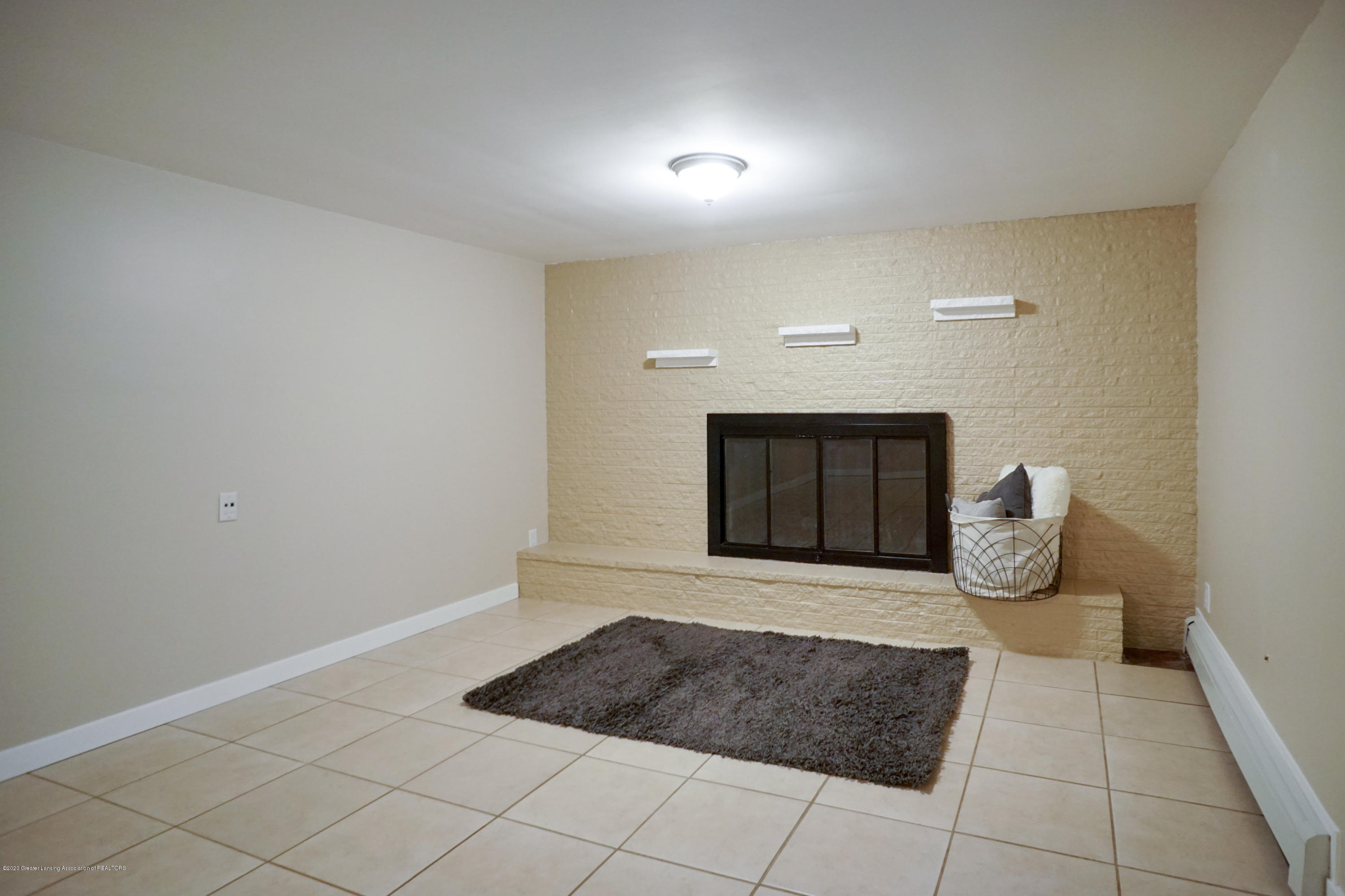 1619 Gilcrest Ave - 1619Gilcrest-2MLS-45 - 47