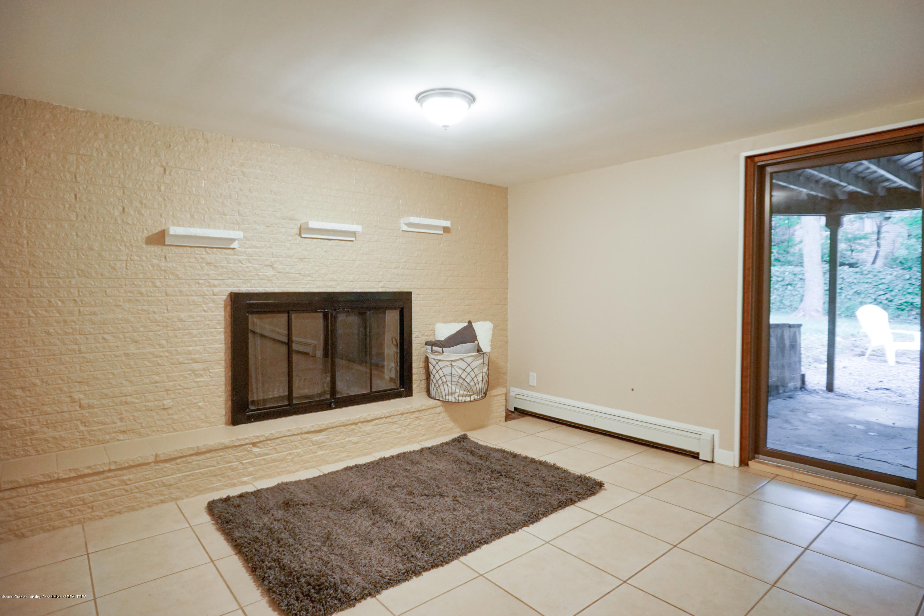 1619 Gilcrest Ave - 1619Gilcrest-2MLS-46 - 48