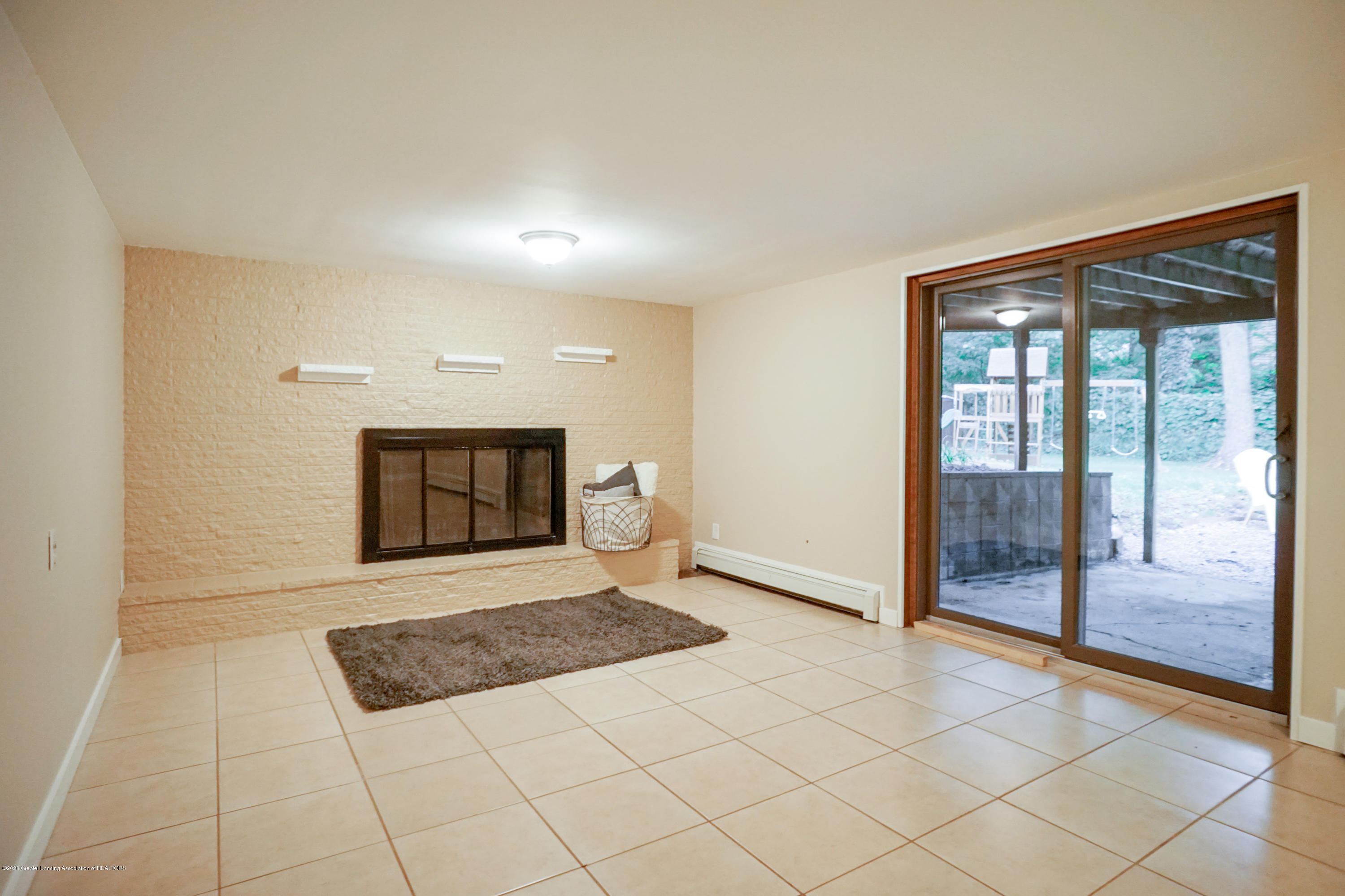 1619 Gilcrest Ave - 1619Gilcrest-2MLS-47 - 49