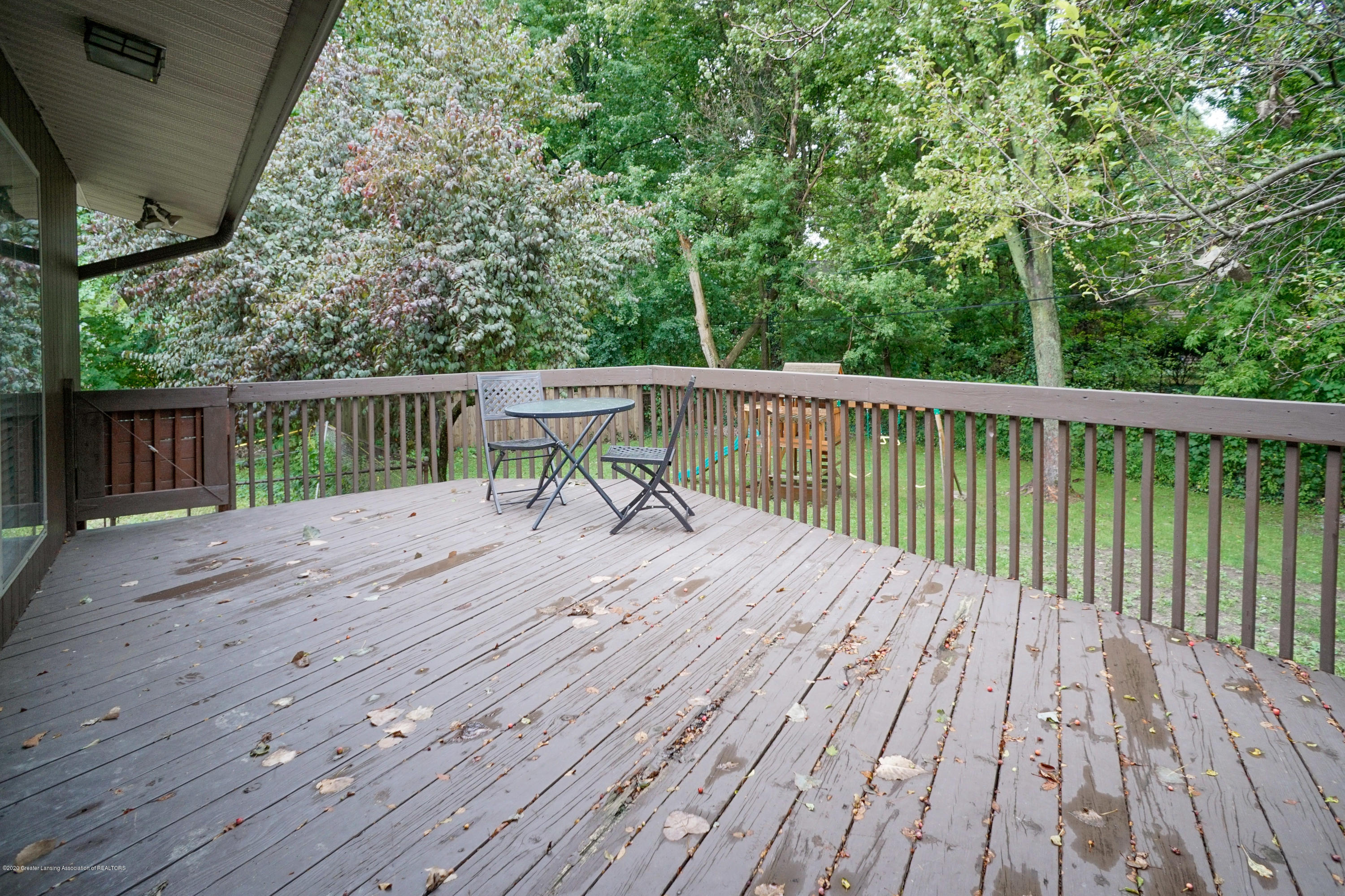 1619 Gilcrest Ave - 1619Gilcrest-2MLS-77 - 57