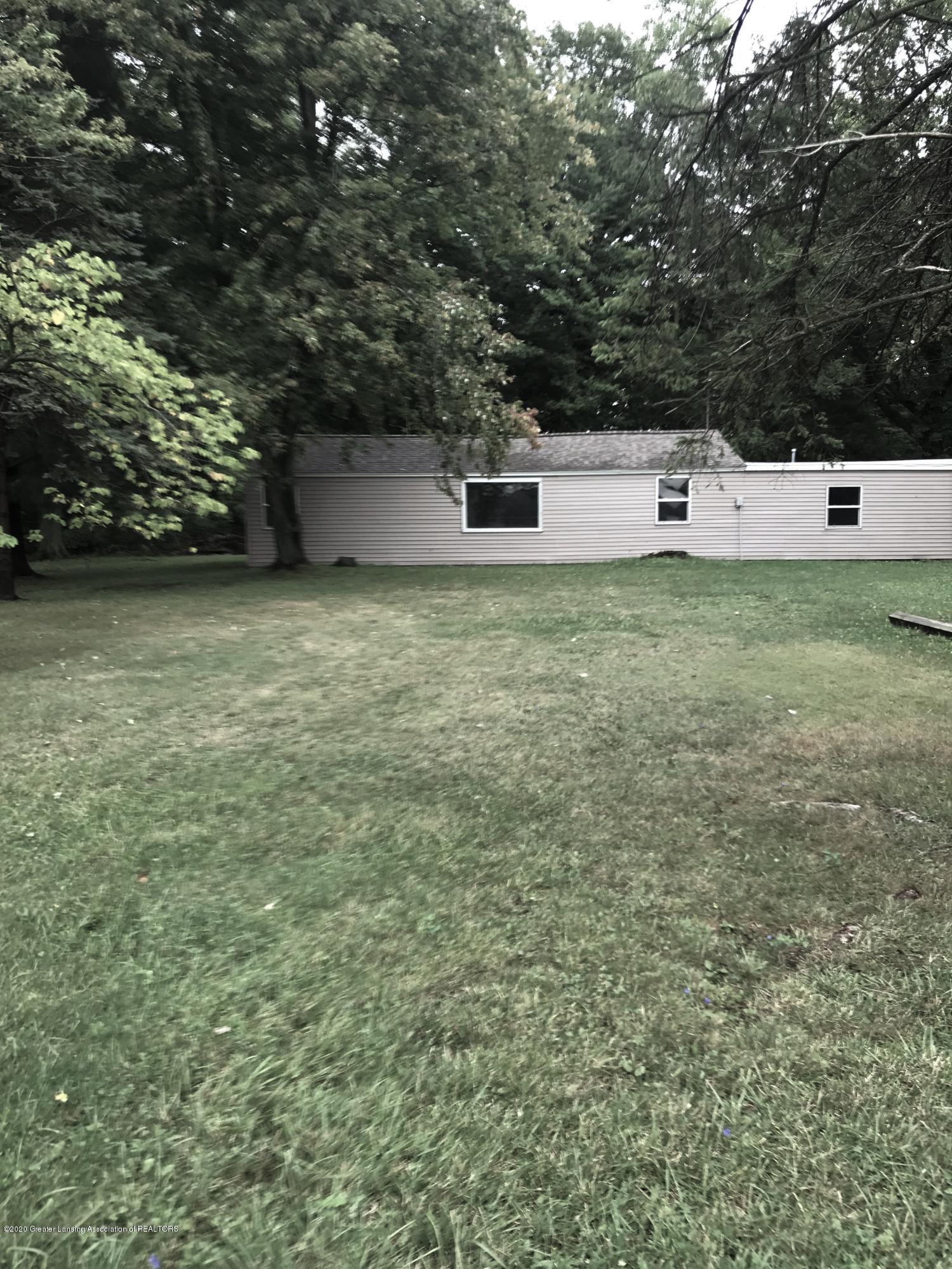 1247 W Vermontville Hwy - Exterior2 - 2
