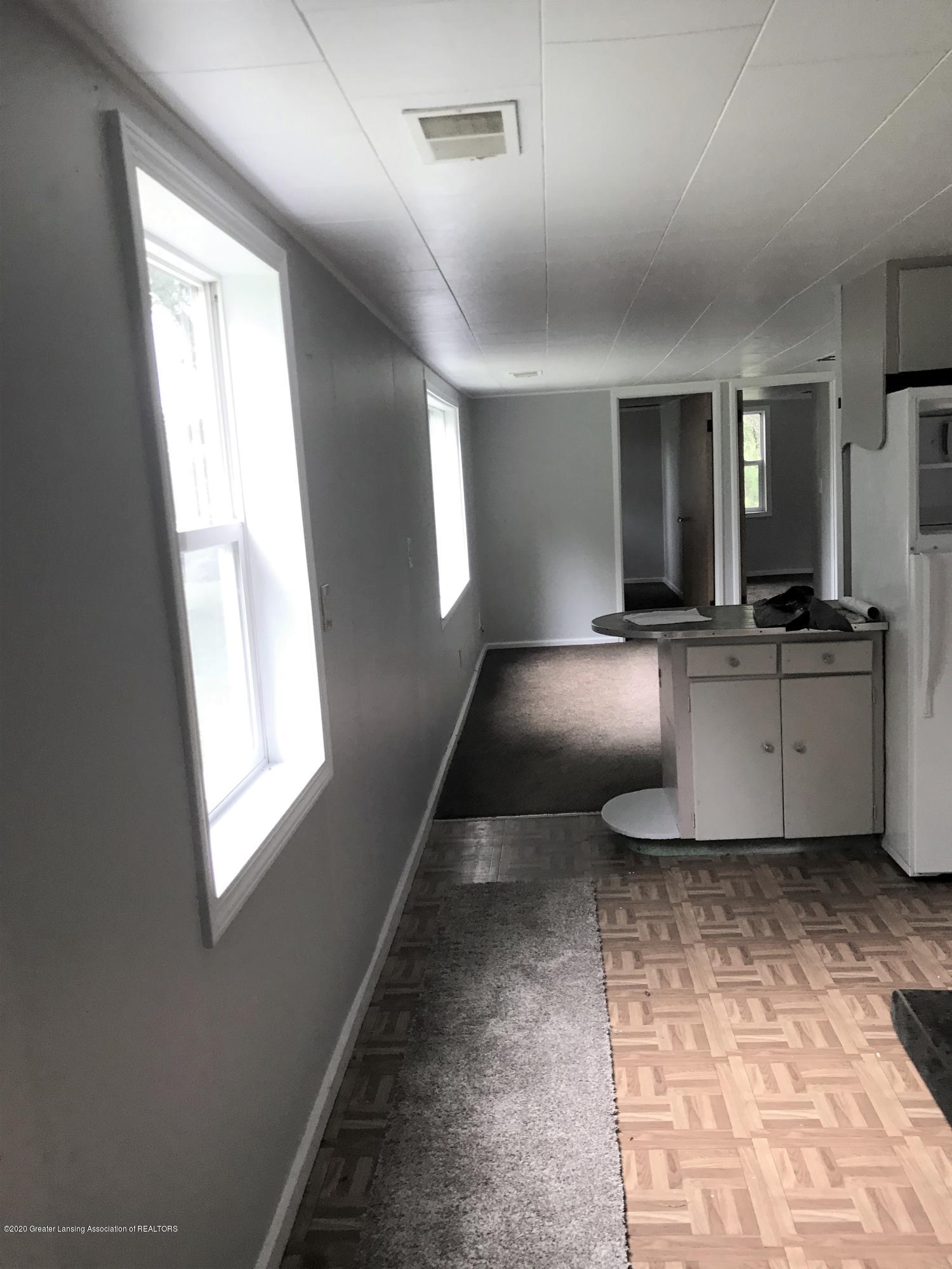 1247 W Vermontville Hwy - View 1 - 5