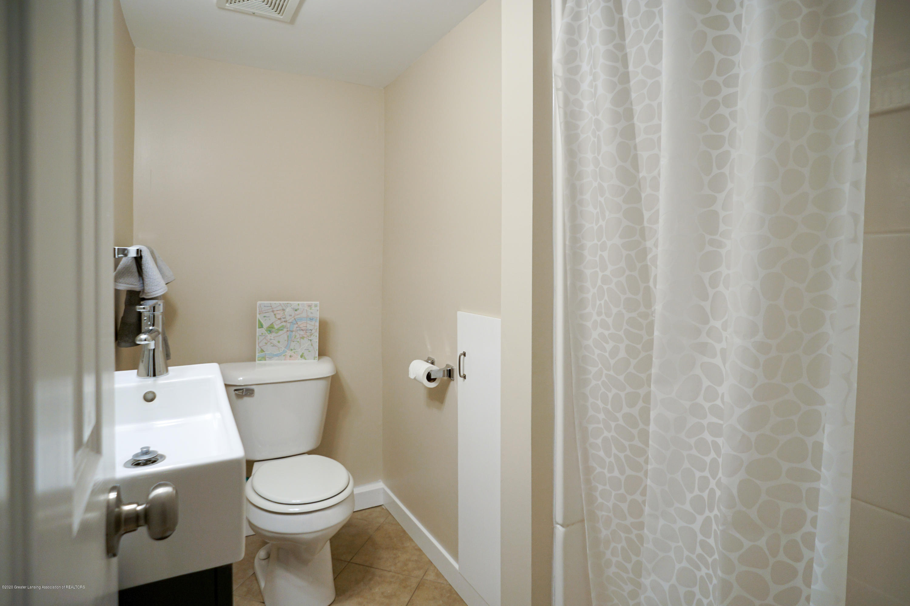1619 Gilcrest Ave - 1619Gilcrest-2MLS-52 - 38