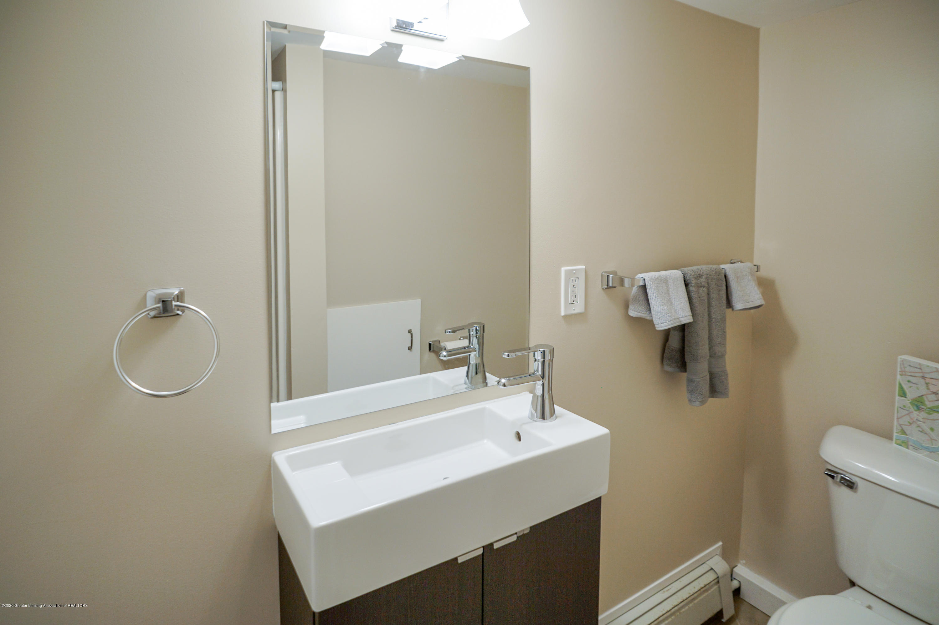 1619 Gilcrest Ave - 1619Gilcrest-2MLS-55 - 39