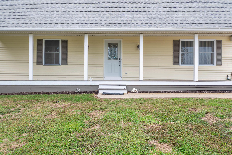 1747 E Townsend Rd - 1747 E Townsend Rd -WindowStill-Real-Est - 5