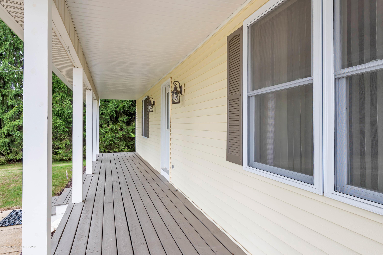 1747 E Townsend Rd - 1747 E Townsend Rd -WindowStill-Real-Est - 6