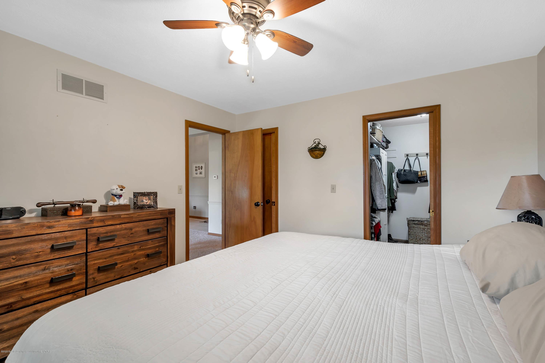1747 E Townsend Rd - 1747 E Townsend Rd -WindowStill-Real-Est - 19