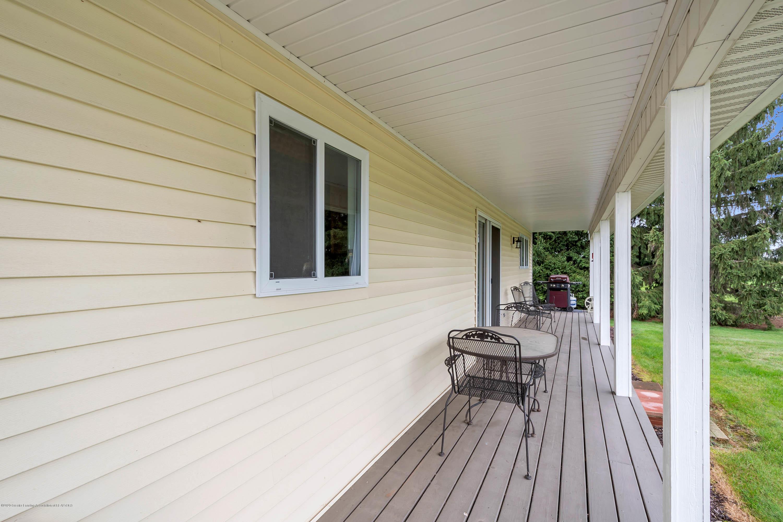 1747 E Townsend Rd - 1747 E Townsend Rd -WindowStill-Real-Est - 40
