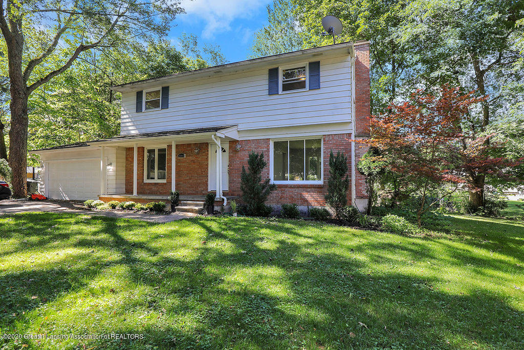 2695 Blue Haven Ct - 9I3A1325 - 2