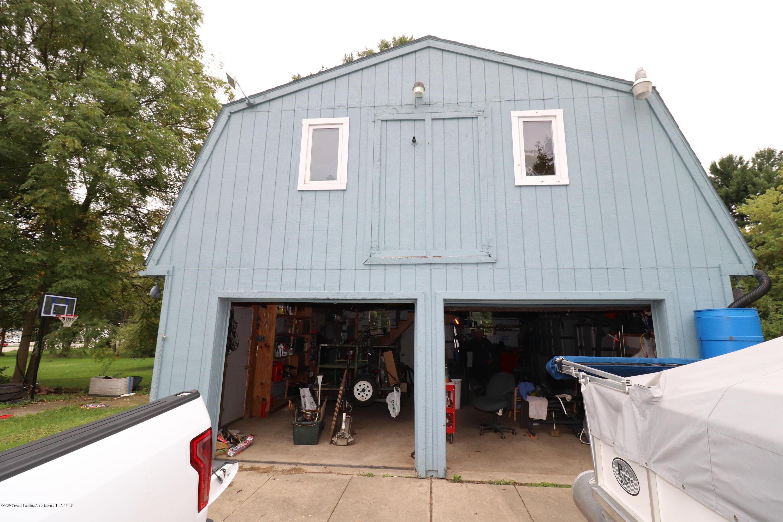 241 W Round Lake Rd - IMG_2595 - 1