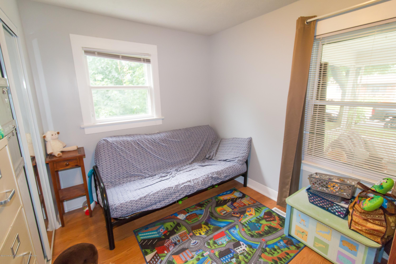 606 Ryan St - bedroom#2 - 5