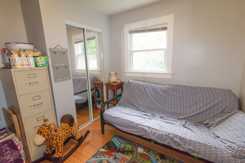 606 Ryan St - bedroom#2 - 6