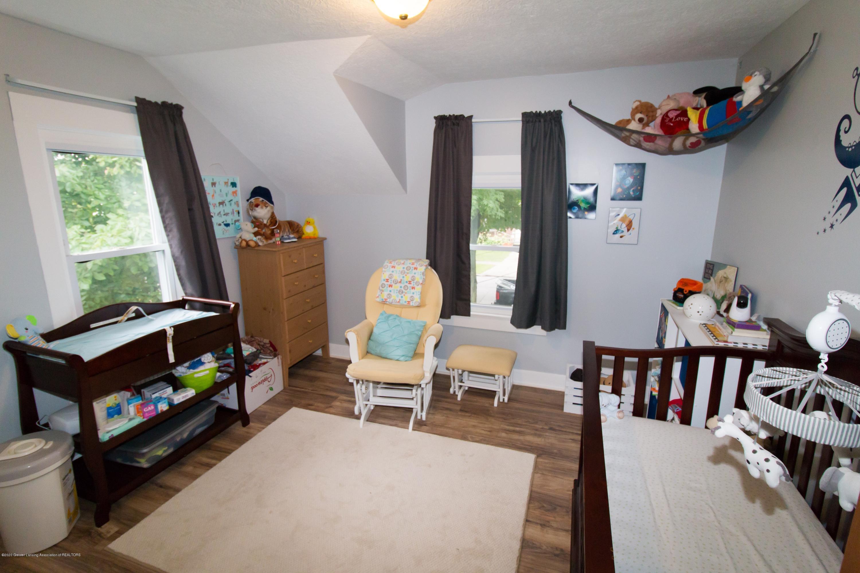 606 Ryan St - bedroom#3 - 21
