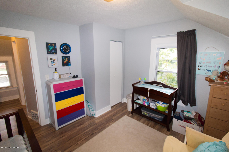 606 Ryan St - bedroom#3 - 22