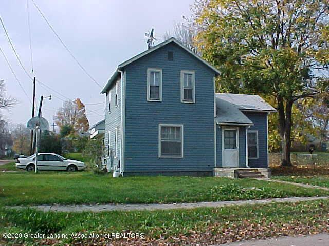 216 S Center St - 216 S Center photo 9-10-20 - 1
