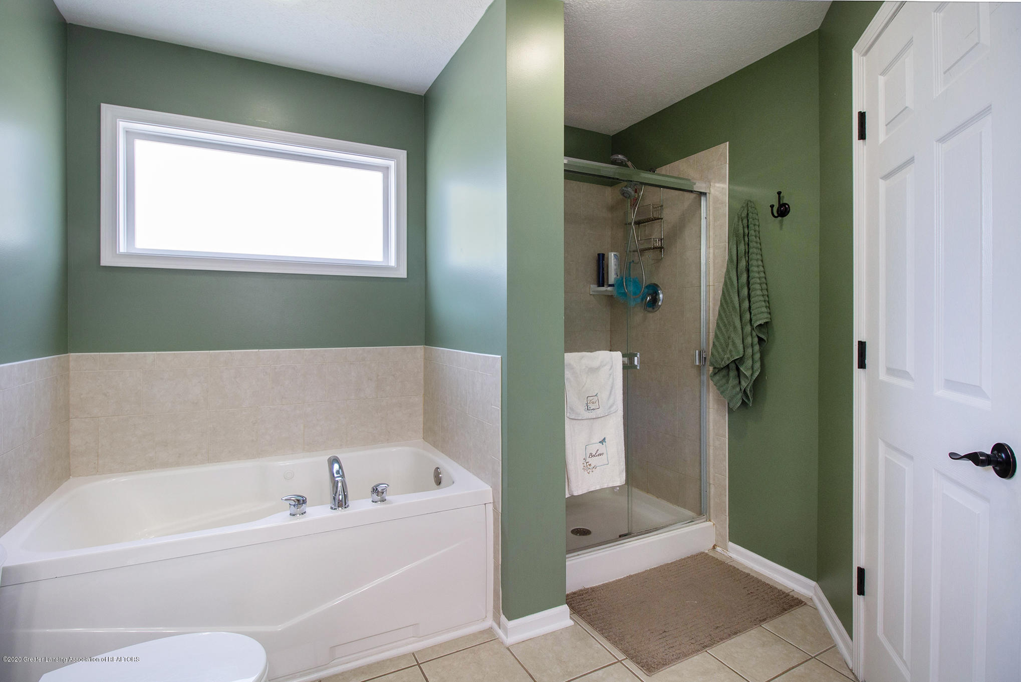 1115 Middlewoods Way - IMG_3733 - 12