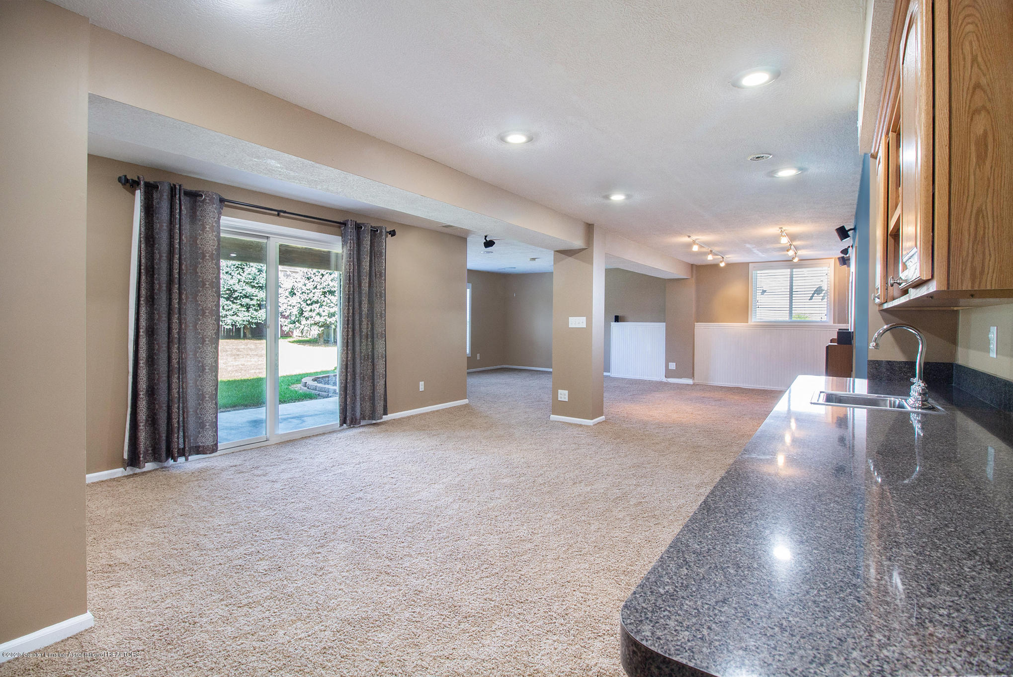 1115 Middlewoods Way - IMG_3747 - 7