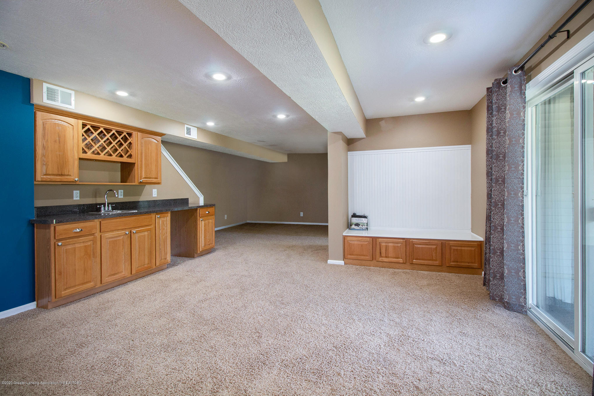1115 Middlewoods Way - IMG_3749 - 17