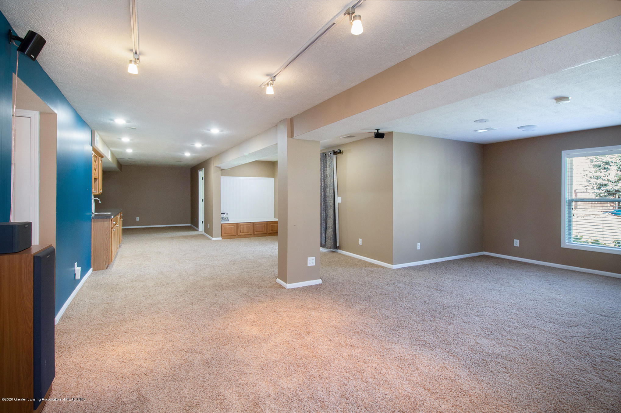 1115 Middlewoods Way - IMG_3763 - 20