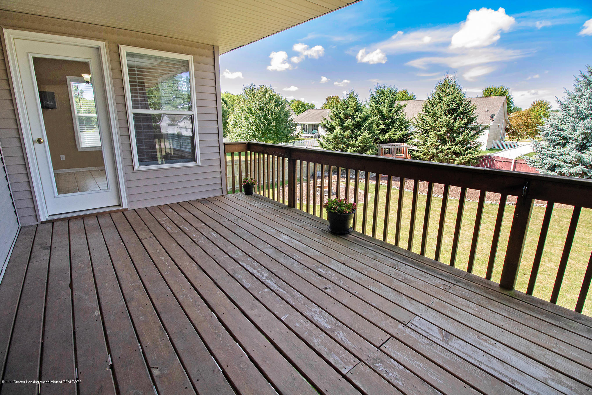 1115 Middlewoods Way - IMG_3717 - 22