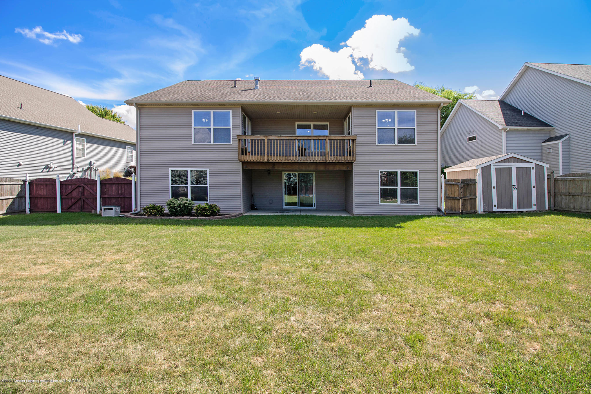 1115 Middlewoods Way - IMG_3696 - 24