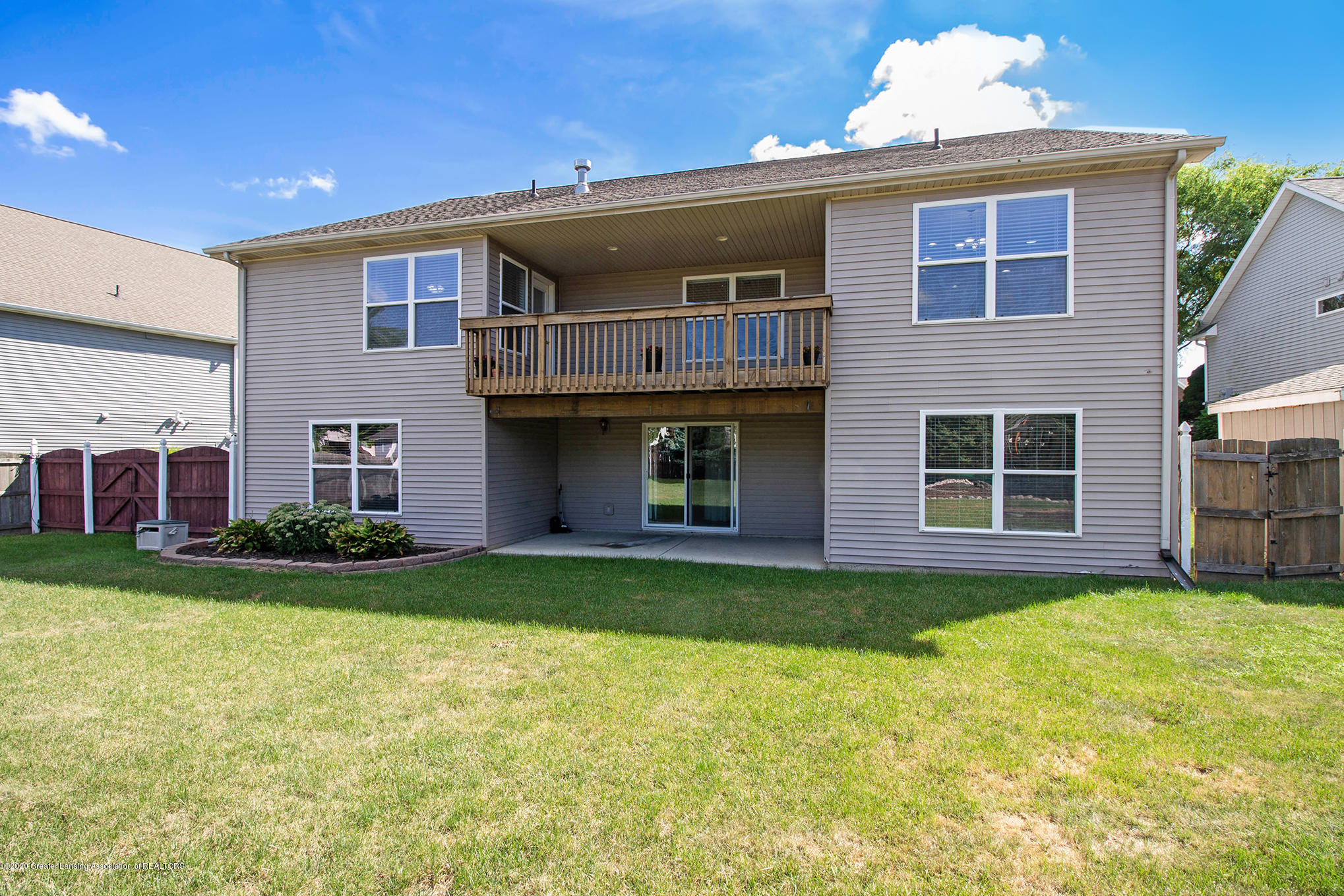 1115 Middlewoods Way - IMG_3699 - 25