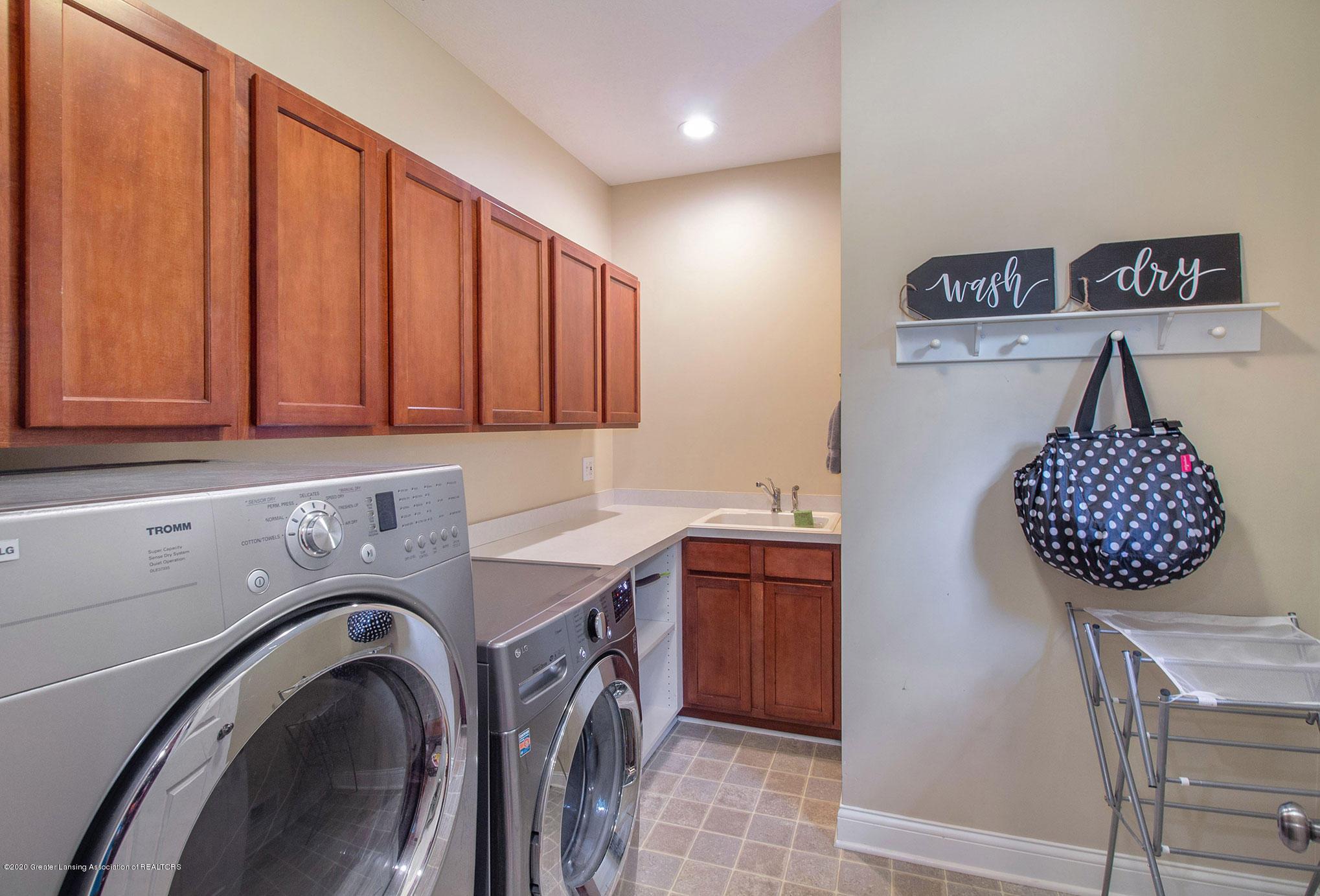 2223 Cawdor Ct - Laundry - 21