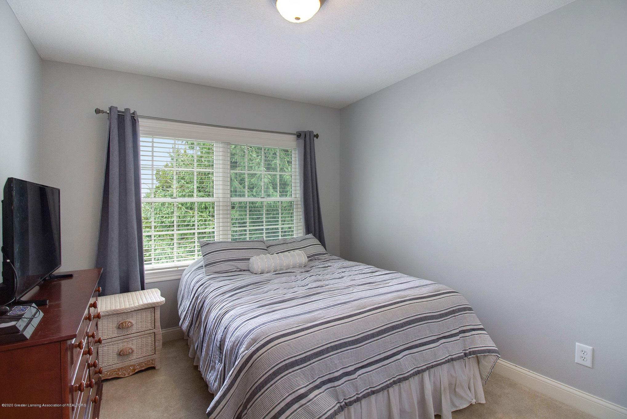 2223 Cawdor Ct - Upstairs Bedroom - 25
