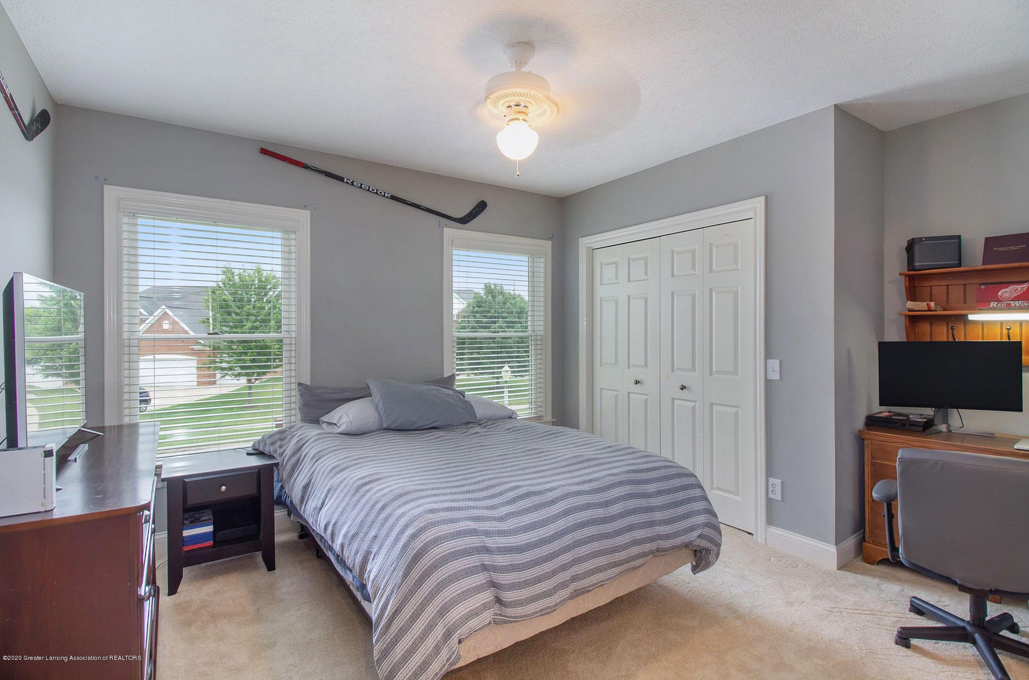 2223 Cawdor Ct - Upstairs bedroom - 27